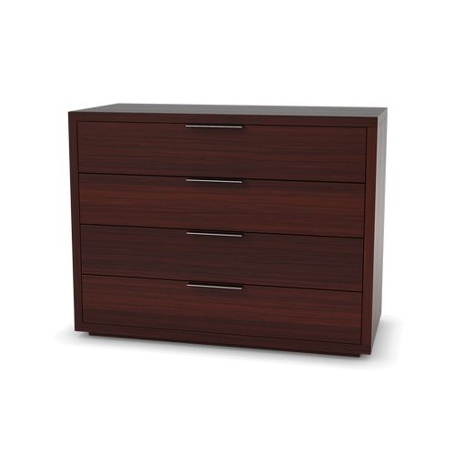 Chest of drawers Lacerta