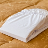 The following items may be purchased with Johann Malle mattress covers:
