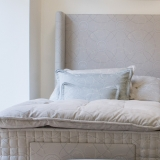 Make your dream of the perfect bedroom come true